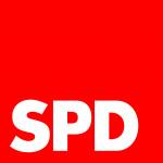 Logo: Steffen Krach